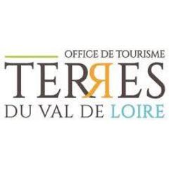 Office de tourisme des Terres du val de Loire