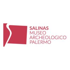 Museo Salinas - Polo regionale di Palermo...