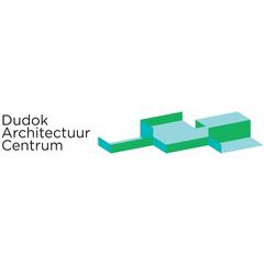 Dudok Architechtuur Centrum