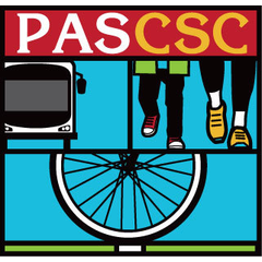 Pasadena Complete Streets Coalition