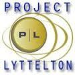Project Lyttelton