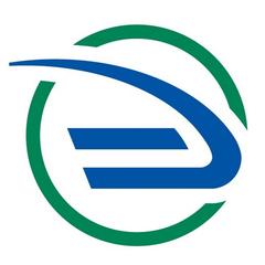 Центральная пригородная пассажирская компания