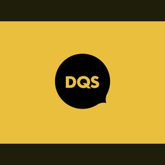 DQS17
