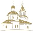 Храм Ризоположения Пресвятой Богородицы во...