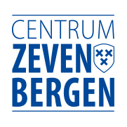Centrum Zevenbergen