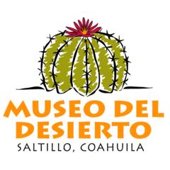 Amigos del Desierto de Coahuila AC