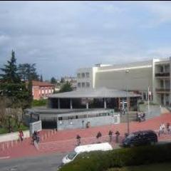 Collège Carnot