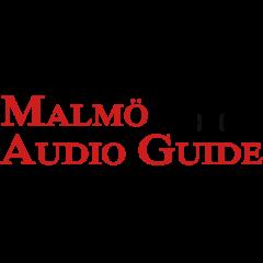 Malmö Audio Guide