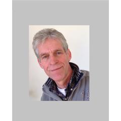 Herman van Schie