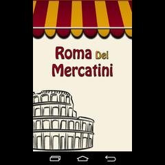 RomaDeiMercatini