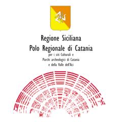 Polo Regionale di Catania per i Siti...