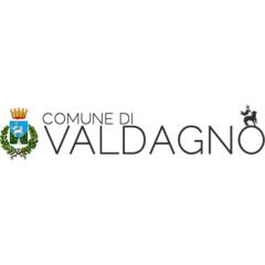 Comune di Valdagno