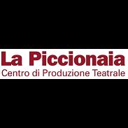 La Piccionaia scs