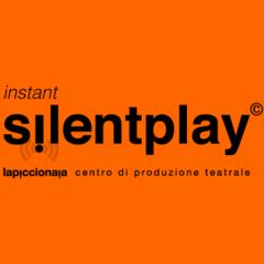 Instant SILENT PLAY© La Piccionaia