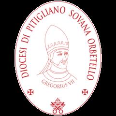 Diocesi di Pitigliano-Sovana-Orbetello