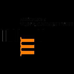 AMEI - Associazione Musei Ecclesiastici Italiani