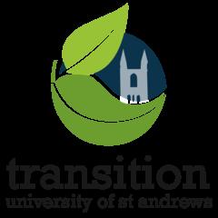 Transition University of St Andrews