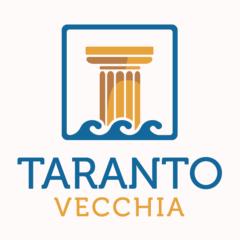 tarantovecchia.org