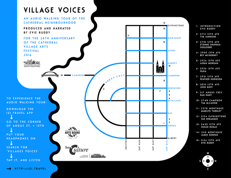 https://izi.travel/en/50db-village-voices/en