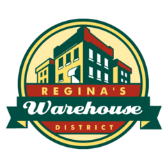 Regina's Warehouse Business Improvement District