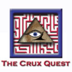 CruxQuest Demotours