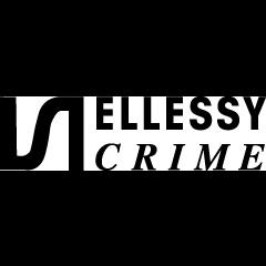 Uitgeverij Ellessy