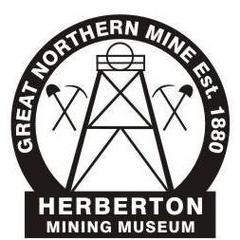Herberton Mining Museum