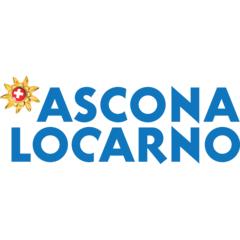 Ascona-Locarno Turismo