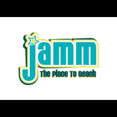Jamm Beach