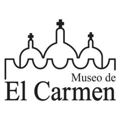 Museo de El Carmen-INAH