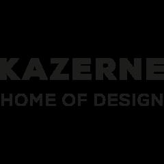Kazerne - Home of Design