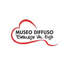 MuDEV - Museo Diffuso Empolese Valdelsa