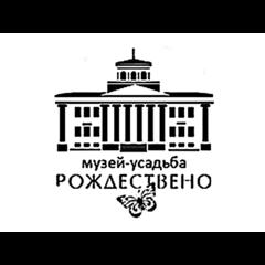 Рождественский филиал ГБУК ЛО
