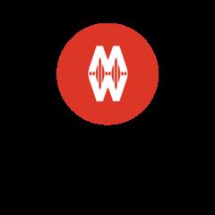 MuseWeb Foundation