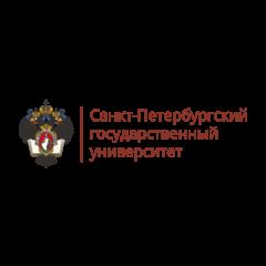 Управление экспозиций и коллекций СПбГУ