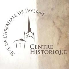 Musée de l'Abbatiale de Payerne