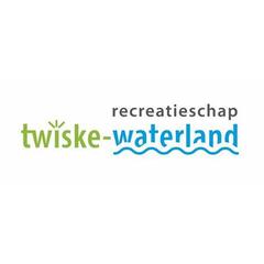Recreatieschap Twiske Waterland