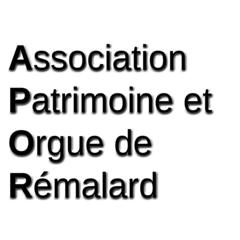 Association Patrimoine et Orgue de Rémalard
