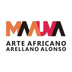 Fundación Alberto Jiménez-Arellano Alonso