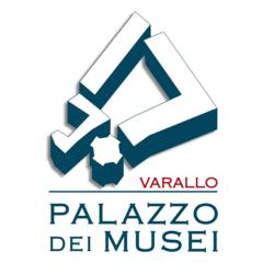 Palazzo dei Musei - Pinacoteca di Varallo...