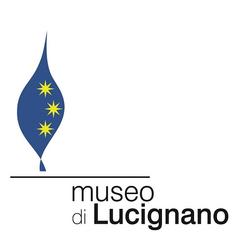 Museo Comunale di Lucignano