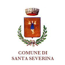 Commune di Santa Severina