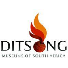 Ditsong - Museums of South Africa