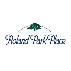 Roland Park Place