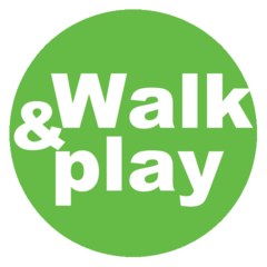 Vincenzo Cesareo - Walk&Play