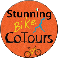Stunning Bike Co-Tours by Andrea &...