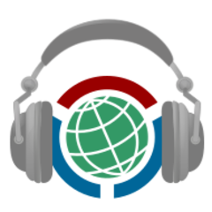 WikiAudioGuides