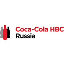 Кока Кола HBC Россия