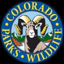 Colorado Parks and Wildlife