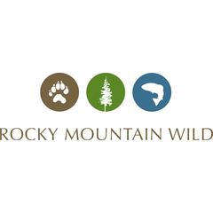 Rocky Mountain Wild